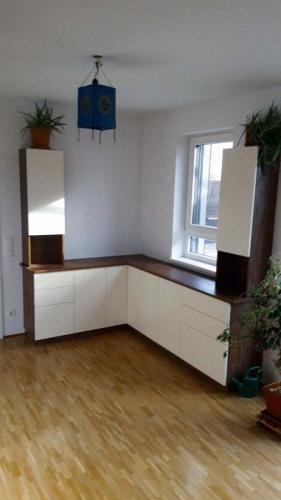 wohnzimmerverbau-linz-0001