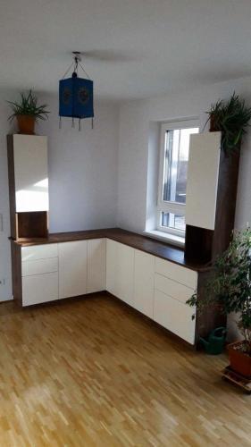 wohnzimmerverbau-linz-0002